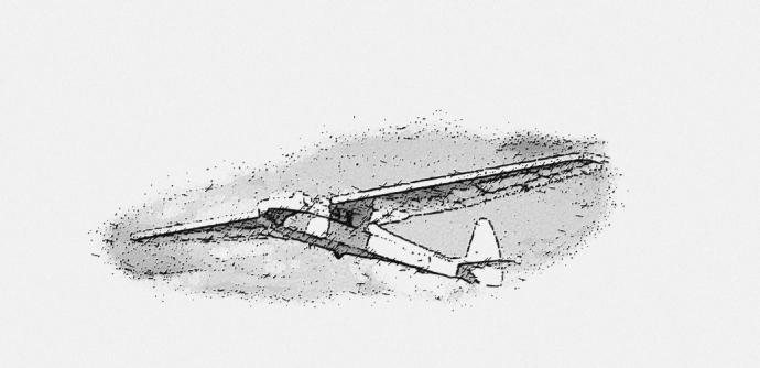 es49-zeichnung